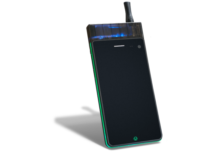 Smoke-a-Smartphone-Jupiter-IO3